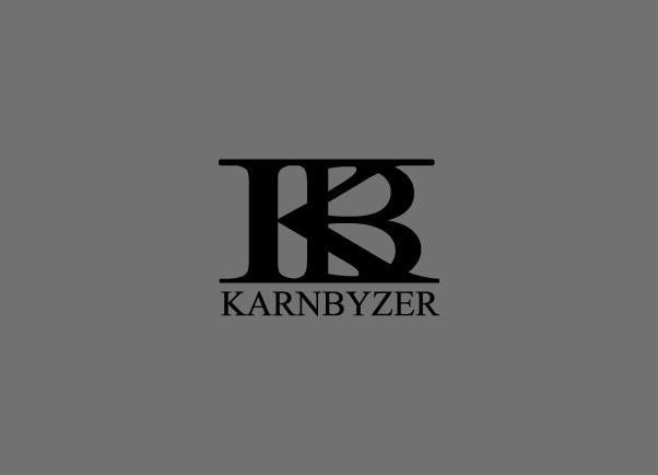KARNBYZER