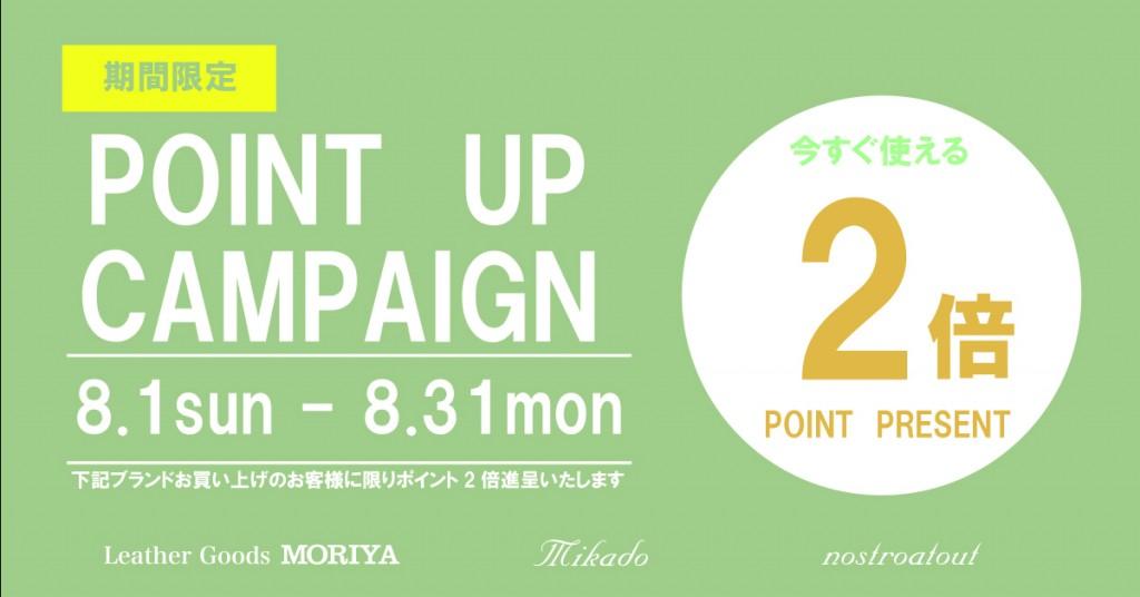 ポイントアップキャンペーン-03